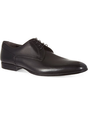 HUGO BOSS Neviol Derby shoes