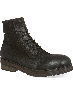 MARSELL Zuccinio boots
