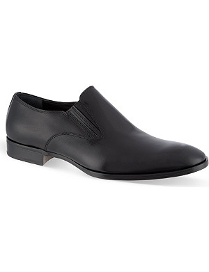 RALPH LAUREN Slip on shoes