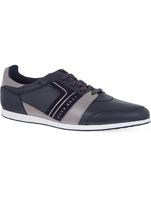 HUGO BOSS G Fast Utopia trainers
