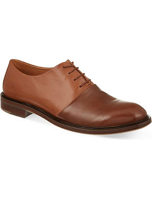 PAUL SMITH Issac Oxford shoes