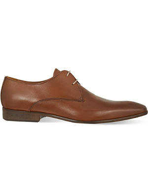 KG KURT GEIGER Sobers Derby shoes
