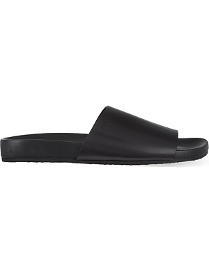 GUCCI Zenn slide sandals