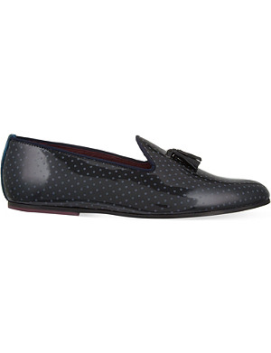 TED BAKER Ambreze slippers
