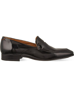 PAUL SMITH Massimo loafers