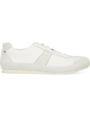 PAUL SMITH Fuzz trainers