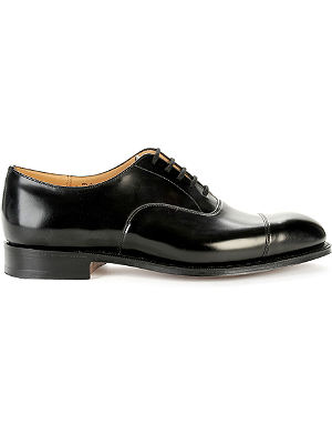CHURCH Consul G Oxford shoes