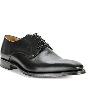 CHURCH Sawley Derby shoes