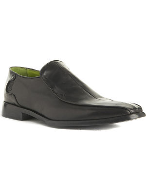OLIVER SWEENEY Rome loafers