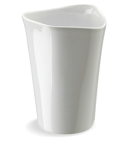 WEST ONE BATHROOMS Orvino tumbler