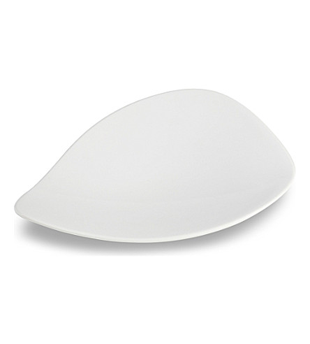 WEST ONE BATHROOMS Orvino soap dish