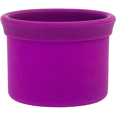 WEST ONE BATHROOMS Confetti pot (Purple
