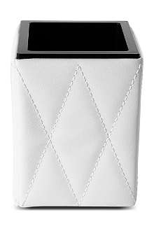 WEST ONE BATHROOMS Palace tumbler