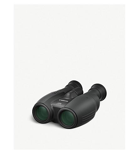 CANON 佳能10x32IS 图像稳定双筒望远镜