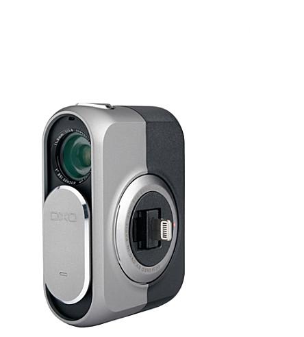 DXO DxO One Camera