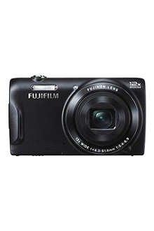 FUJI FinePix T500 digital camera