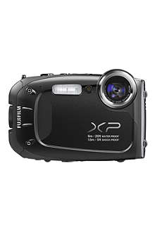 FUJI FinePix XP60 digital camera
