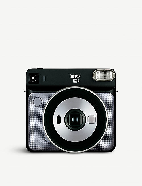 Polaroid Cameras - Cameras - Technology - Home   Tech - Selfridges ... 6b7c93675a