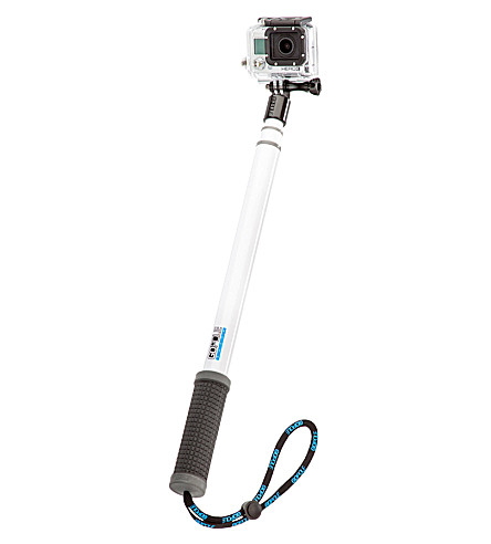 GOPRO GoPole Reach telescoping extension pole