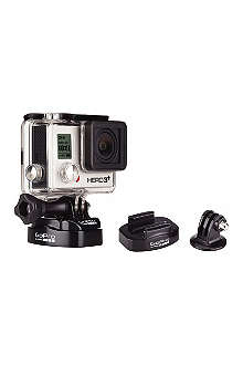 GOPRO Camera tripod mount