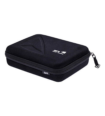 GOPRO SP camera case