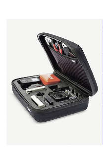 GOPRO SP POV storage case