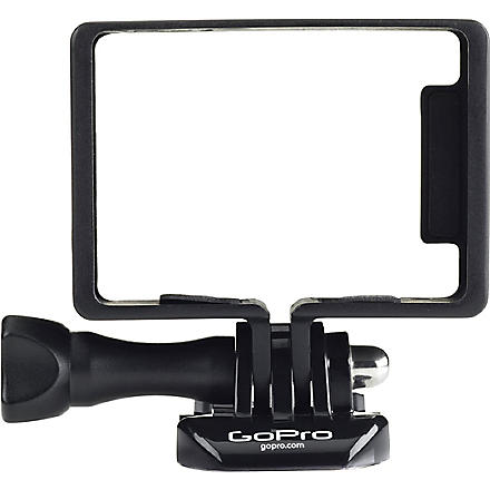 GOPRO The Frame camera mount