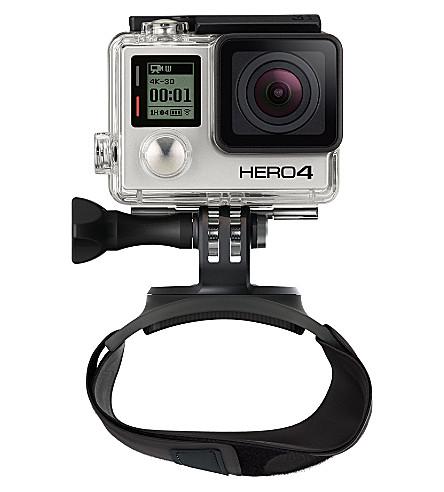 GOPRO HERO4 camera strap