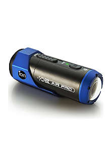ION Air Pro WiFi outdoor active camera