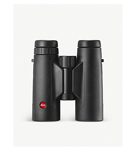 LEICA Trinovid 10X32 HD Binoculars