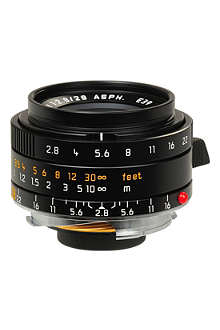 LEICA Elmarit-M 28mm camera lens