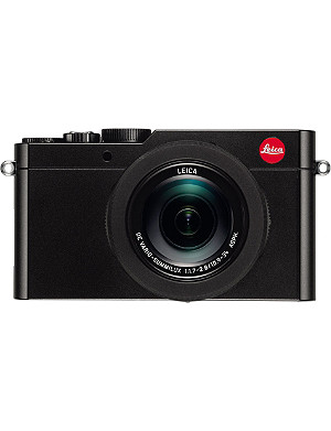 LEICA Leica D-lux typ 109 camera