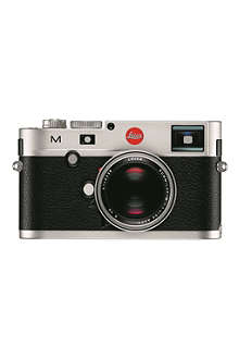 LEICA M digital camera
