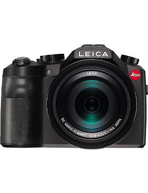 LEICA Leica v-lux type 114