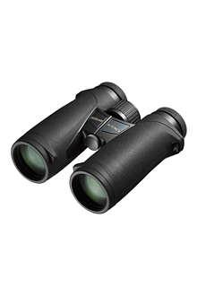 NIKON 10x32 EDG binoculars