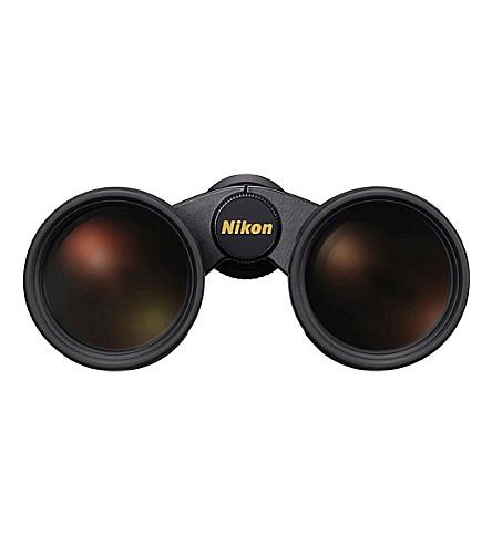 NIKON Nikon HG L 10x42 DCF Binoculars
