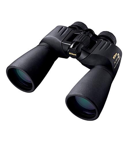 NIKON EX 12x50 Action Binoculars