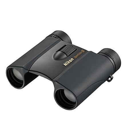NIKON Sportstar EX 8x25 DCF binoculars