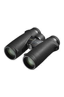 NIKON EDG 8x42 binoculars