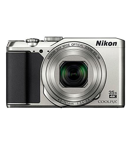 NIKON COOLPIX A900 数码相机