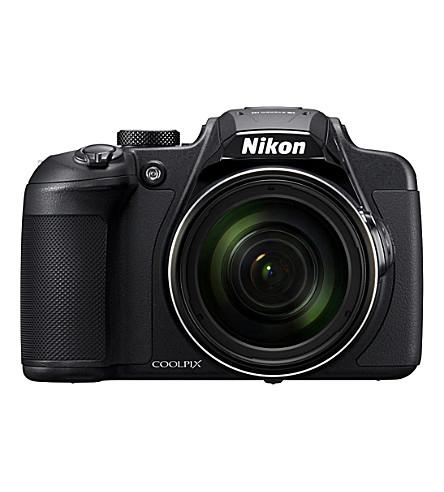 NIKON 尼康 B700 数码相机