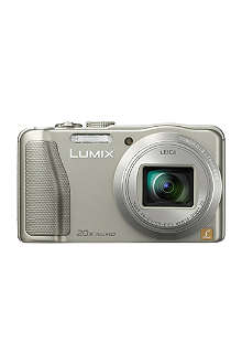 PANASONIC LUMIX DMC-TZ35 super zoom digital camera