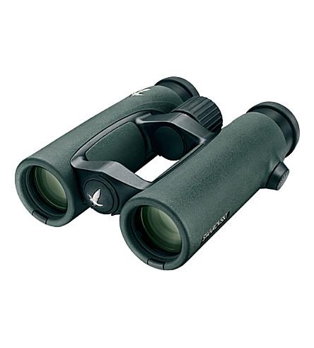 SWAROVSKI Swarovski 10x32 EL mk2 fieldpro binoculars