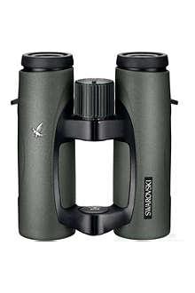 SWAROVSKI OPTIK EL 10x32  binoculars