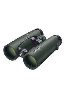 SWAROVSKI OPTIK EL 10x42 binoculars