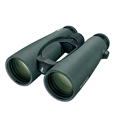 SWAROVSKI Swarovski 10x50 EL mk2 fieldpro binoculars