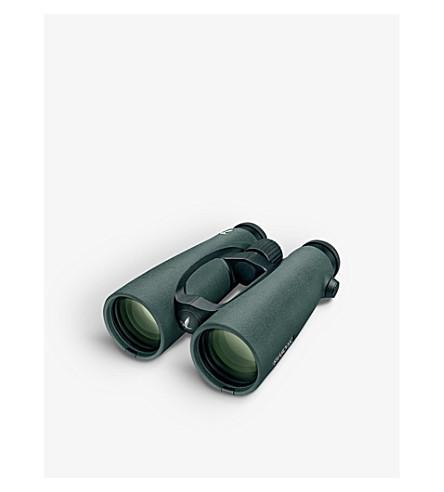 SWAROVSKI Swarovski 12x50 EL mk2 fieldpro binoculars