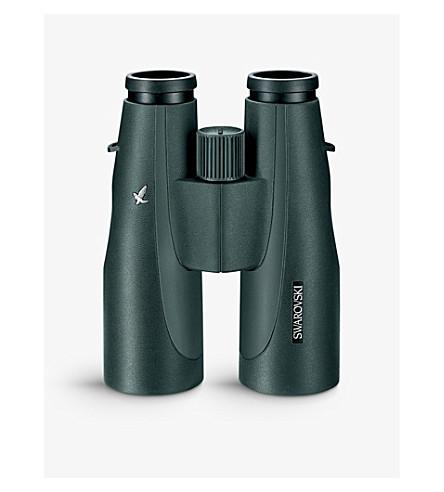 SWAROVSKI SLC 15x56 binoculars
