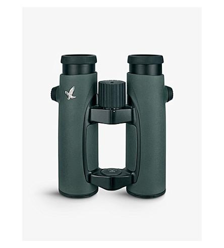SWAROVSKI Swarovski 8x32 EL mk2 fieldpro binoculars