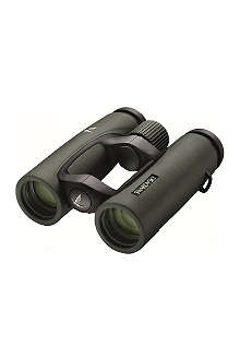 SWAROVSKI OPTIK EL 8x32 binoculars